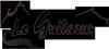 Hôtel Le Guilazur Mobile Logo