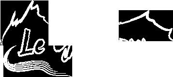 Hôtel Le Guilazur Logo
